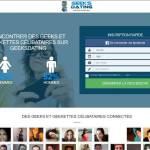 GeeksDating : Avis et Présentation