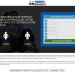 parents-rencontres.club : Site de rencontres entre parents