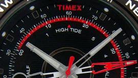 Merk Jam Terkenal Di Dunia