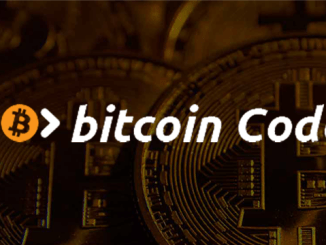 bitcoin-code-review