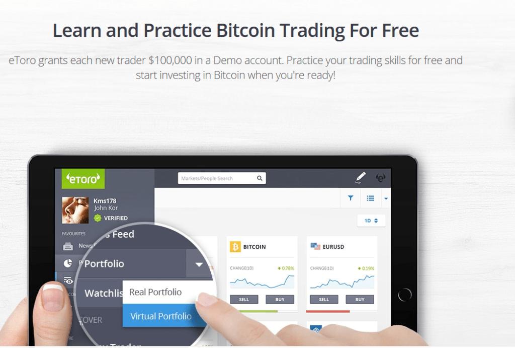 learn-bitcoin-trading