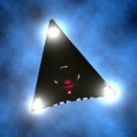 Triangle UFO Sighting By Two Navy Veterans