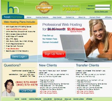 hostmonster595.jpg