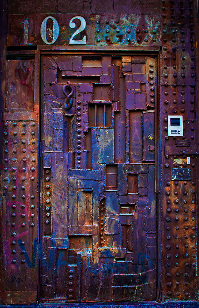 most-beautiful-doors-in-the-world-4