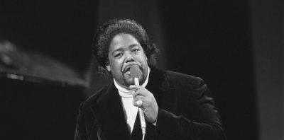 grand_gala_du_disque_populaire_1974_-_barry_white_927-0098