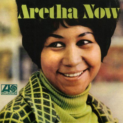 Aretha Franklin Top2000 2017