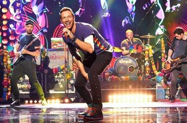Coldplay-Top-2000-2017