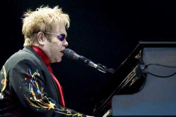 Elton_John_Tiny Dancer Top2000 2017