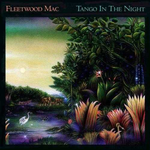 Fleetwood Mac Big Love Top 2000 2017