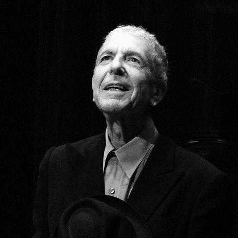 Leonard_Cohen_Top2000 2017