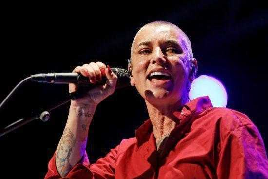 Sinéad_O'Connor_Top2000 2017