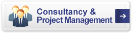Consultancy and Project Management