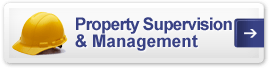 Property Supervision and Management