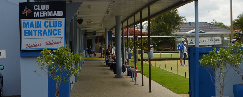 Mermaid-Beach-Bowls-Club