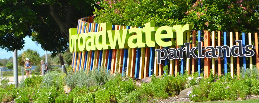 Broadwater-Parklands-Southport