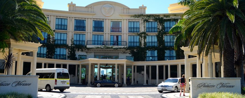 Palazzo-Versace-Gold-Coast