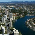best-views-of-the-gold-coast