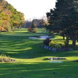 Top 3 Golf Courses on the Gold Coast
