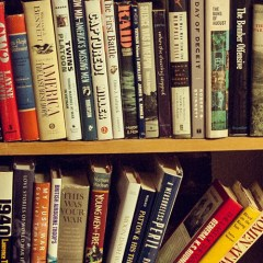 Top 3 Book Shops on the Gold Coast