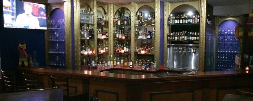 Compadres-Mexican-Restaurant-Broadbeach-Gold-Coast