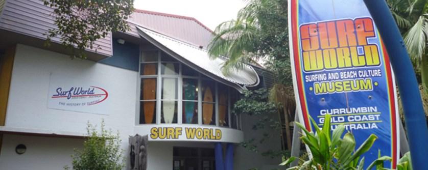 Surf-World-Museaum-Gold-Coast