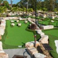 Best-Mini-Golf-Putt-Putt-Golf-Course