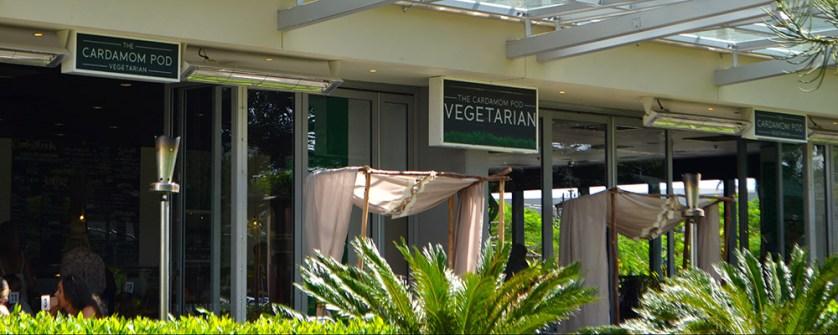 Cardamom-Pod-Vegetarian-Broadbeach