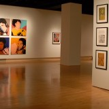 Top 3 Gold Coast Art Galleries