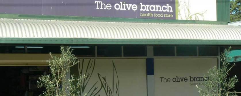 Olive-Branch-Health-Food-Store-Tamborine-Mountain