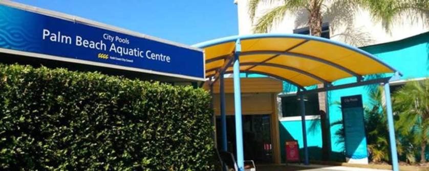 Palm-Beach-Aquatic-Centre