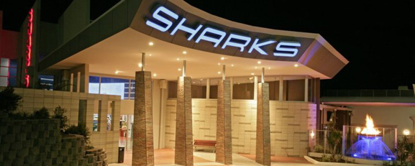 Frenzy-Food-Court-Southport-Sharks