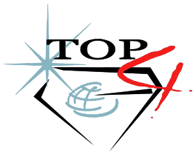 Top4 Europe