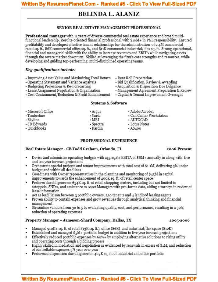 another word for resume writing 28 images sle software