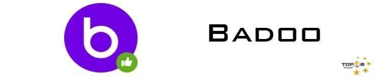 Badoo - App para conexiones casuales, amistades y relaciones serias