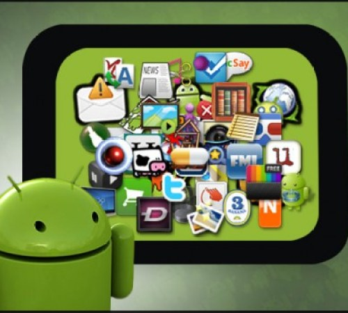 Android-apps1-468x351