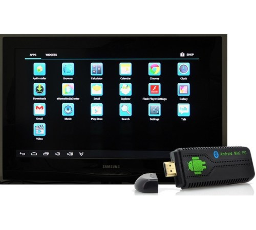 wpid-android_tv_rk3066_8gb_dual_core_3