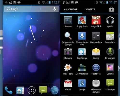 jelly-bean-android