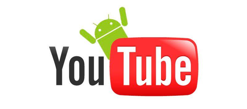 Top Antivirus Android