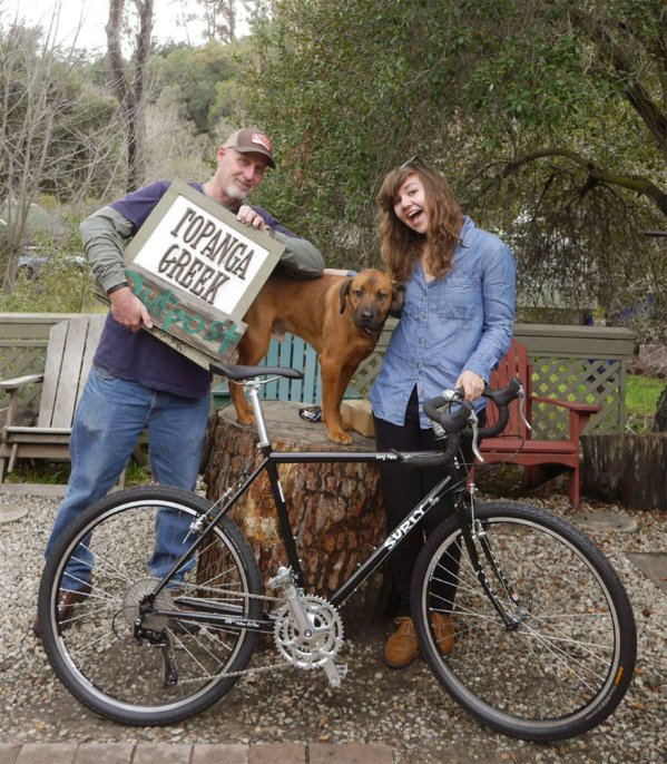 Surly Bicycles Dealer and Surly Destination Shop for Surly ...