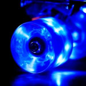 7-wonnv-led-light-up