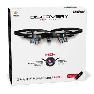 3-udi-818a-hd-rc-drone
