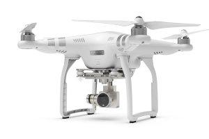6-dji-phantom-3-advanced-drone