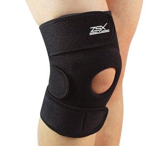 7. Knee Brace Support by ZSX Sport