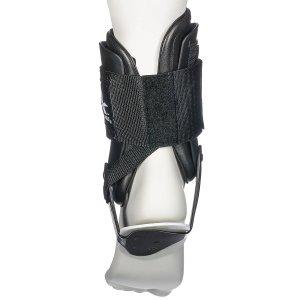 6. Tandem Active Ankle T2 Brace