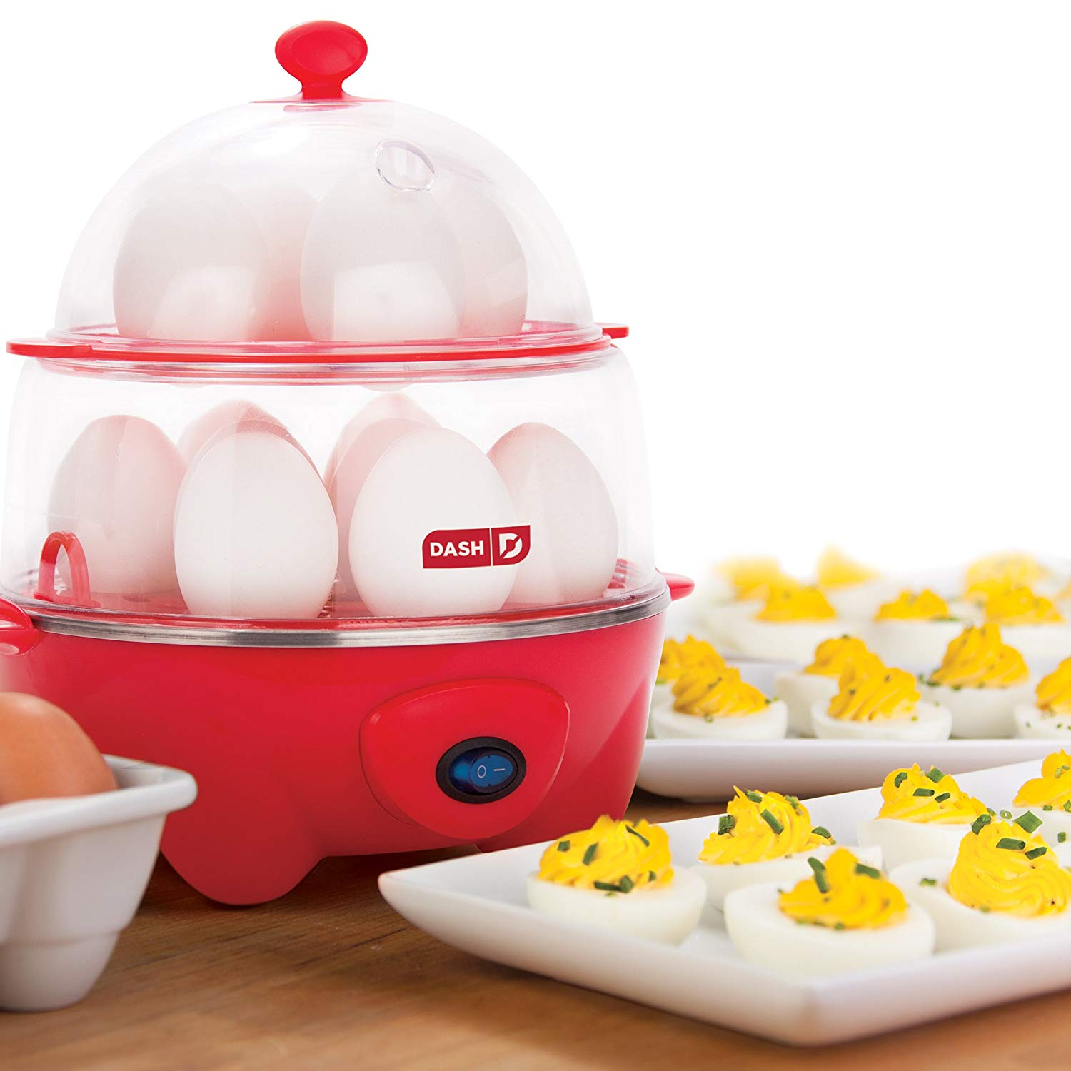 top 10 best microwave egg cookers in