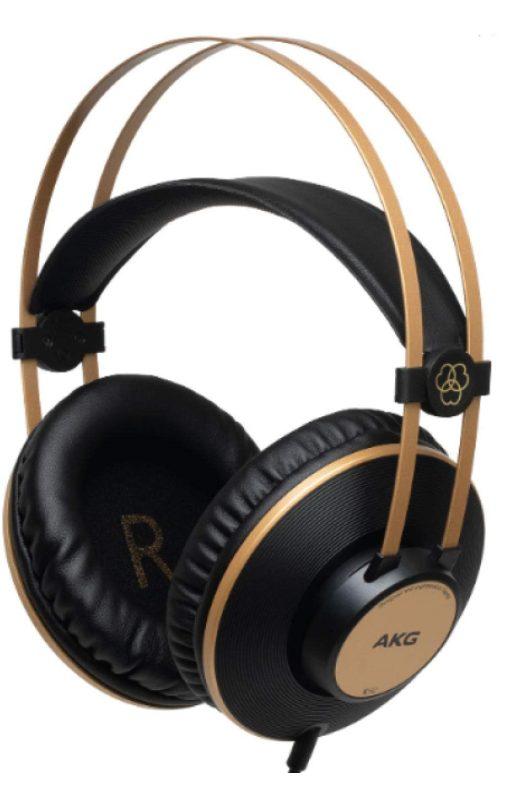 Best Studio Headphones