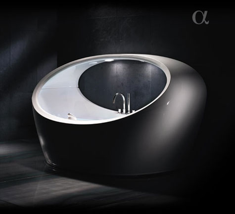 Alpha Two Person Whirlpool Tub Top Blog Posts Design