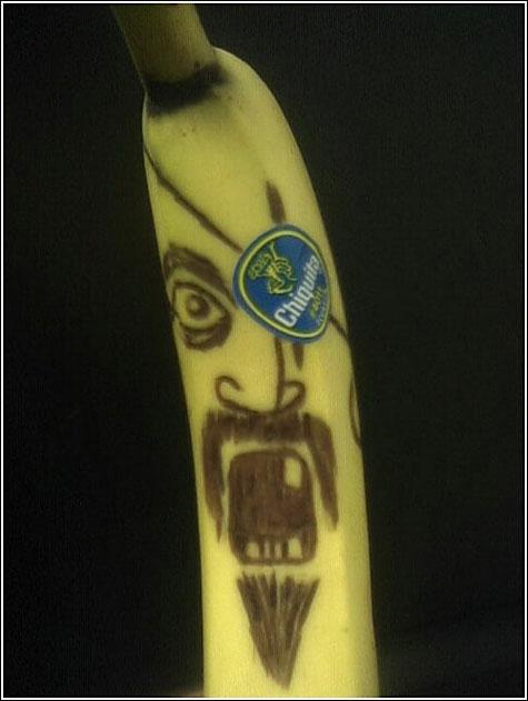 Crazy Bananas » image 3