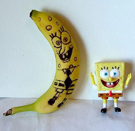Crazy Bananas » image 4