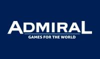 Admiral Bonus Pariuri